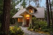 Почему дома становятся меньше