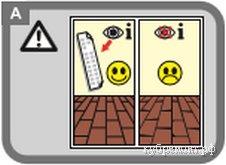 instruktsiya-ukladki-laminata03
