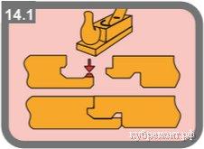 instruktsiya-ukladki-laminata26
